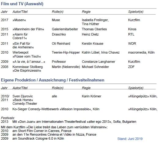 rencontres zahl rencontres du troisième type imdb
